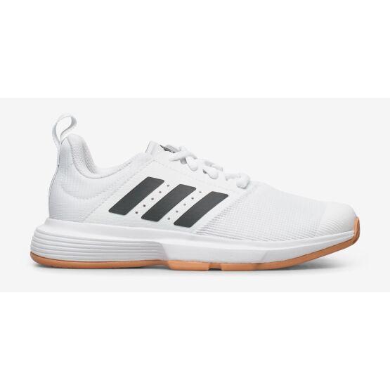 Adidas Essence W teremcipő - Fehér