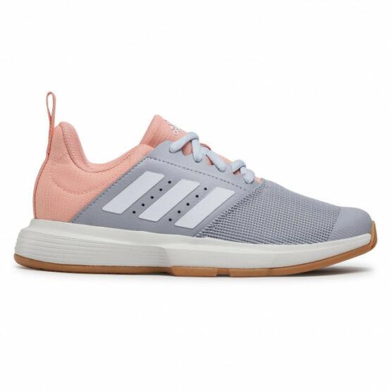 Adidas Essence W teremcipő