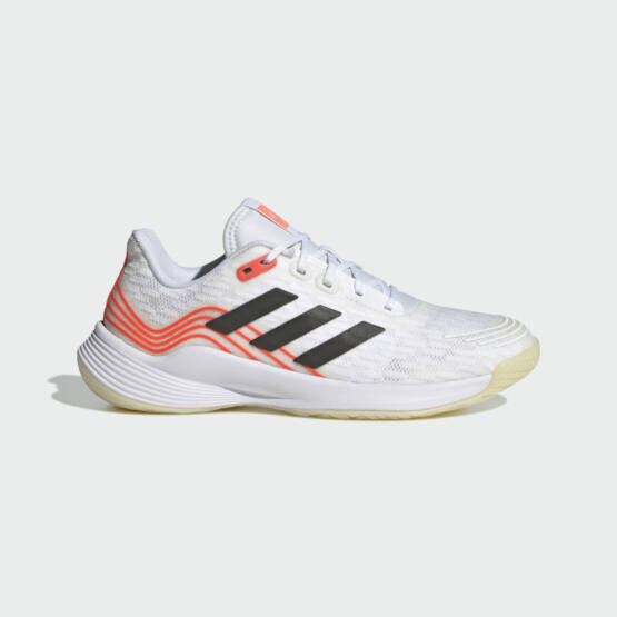Adidas Novaflight