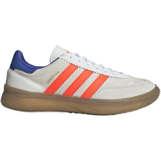 Adidas HB Spezial Pro
