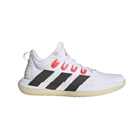 Adidas Stabil Next Gen Primeblue W