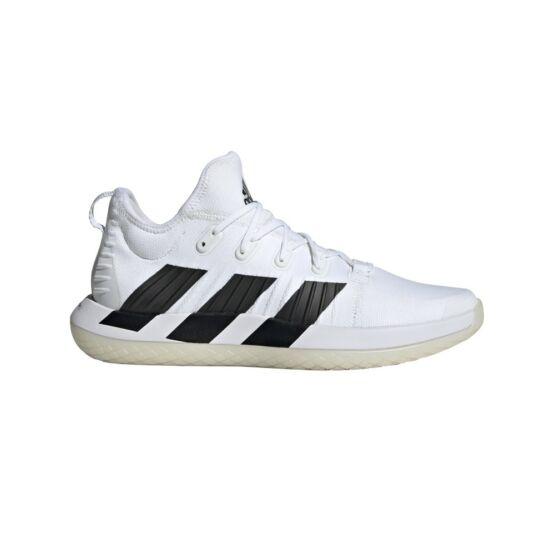 Adidas Stabil Next Gen M
