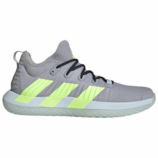 Adidas Stabil Next Gen Primeblue M