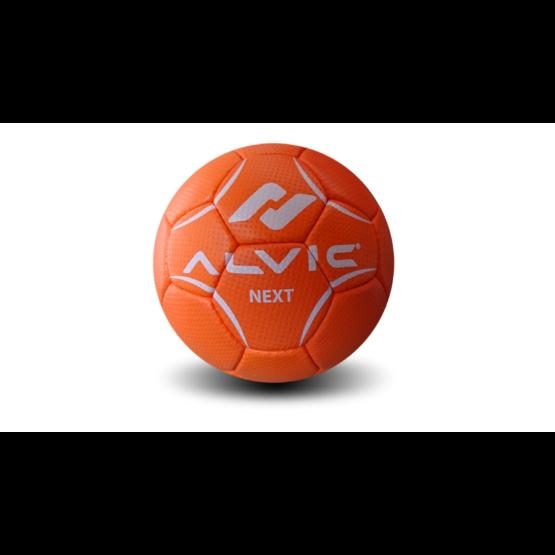 Kézilabda Alvic Next, női, junior, 2. méret