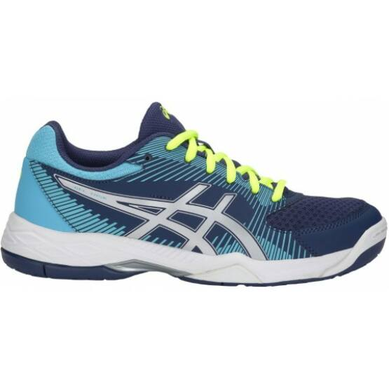 Asics Gel-Task Women