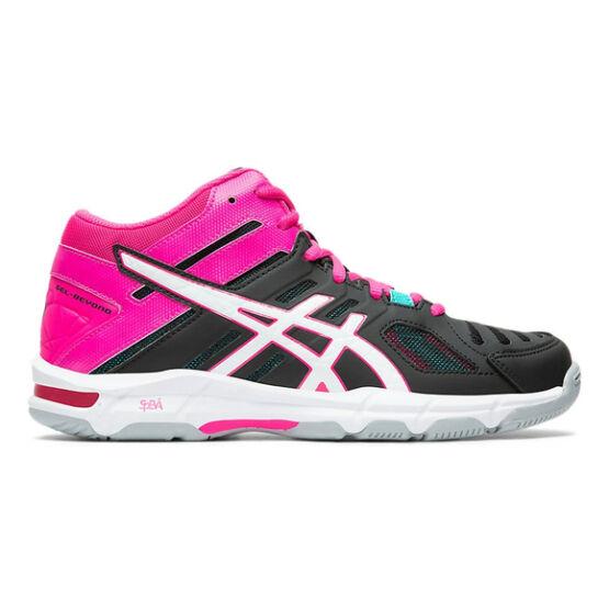 Asics Beyond 5 MT röplabdás női cipő