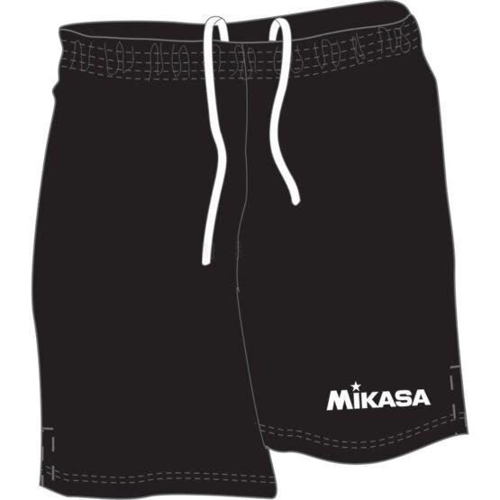 Mikasa Ken röplabdás sort férfi fekete
