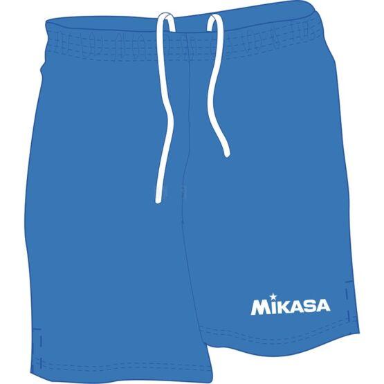 Mikasa Ken röplabdás sort férfi királykék