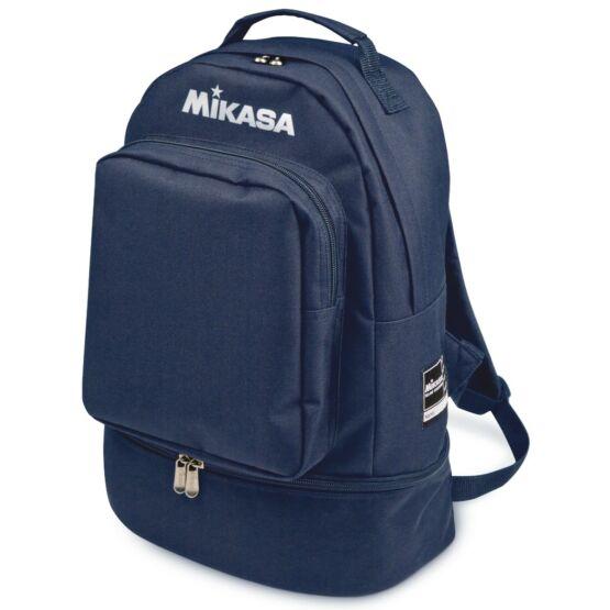Mikasa Rialto cipőtárolós hátizsák