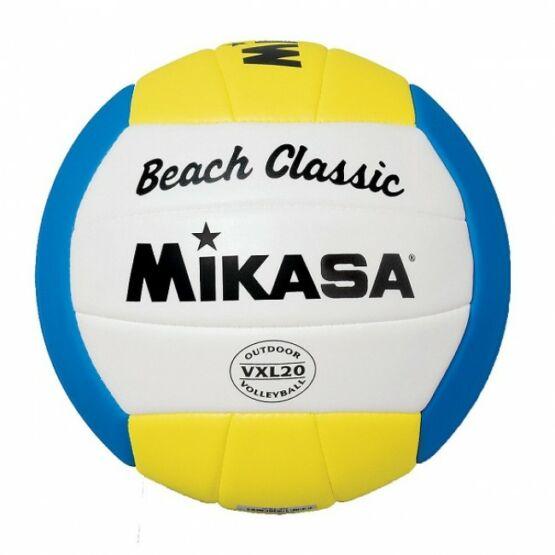Mikasa VXL 20 strandröplabda - Mikasa Beach