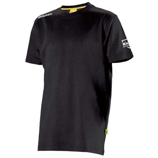 Mikasa Training T-Shirt edzőpóló több színben