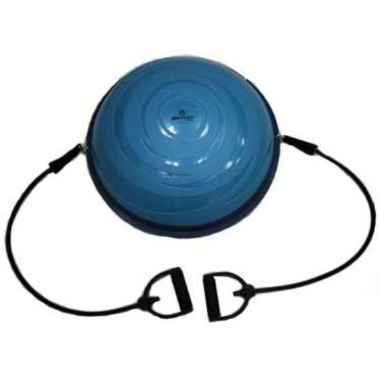Spartan Egyensúly labda, Balance trainer 57cm