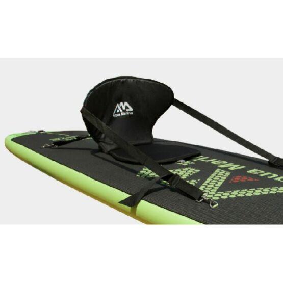 Stand up paddleboard SUP ülés