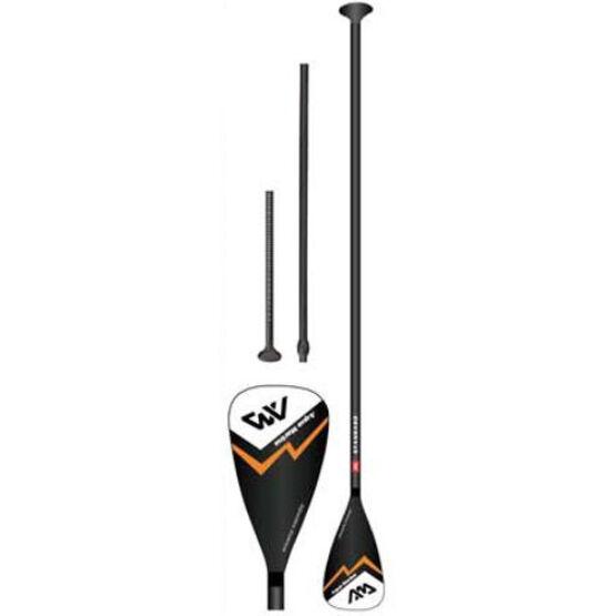 Stand Up Paddle standard evező 165-210cm