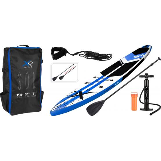 Stand Up Paddle (350cm) Touring SUP