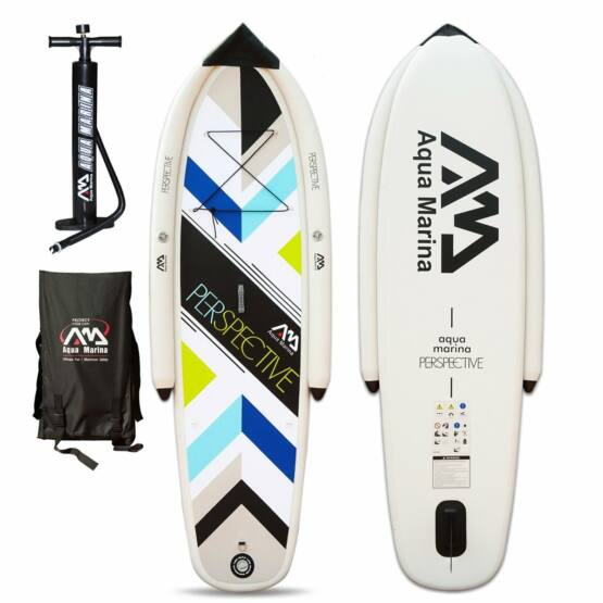 """Stand Up Paddle (300cm) Perspective 9/9"""""""