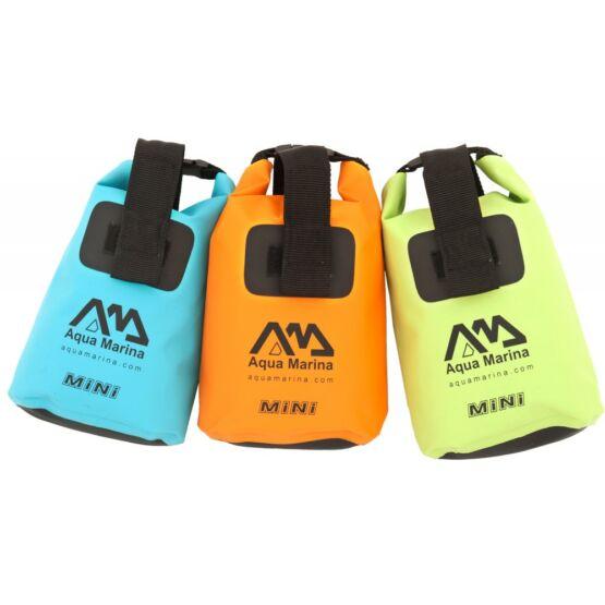 Aqua Marina Mini vízálló táska 7,5l