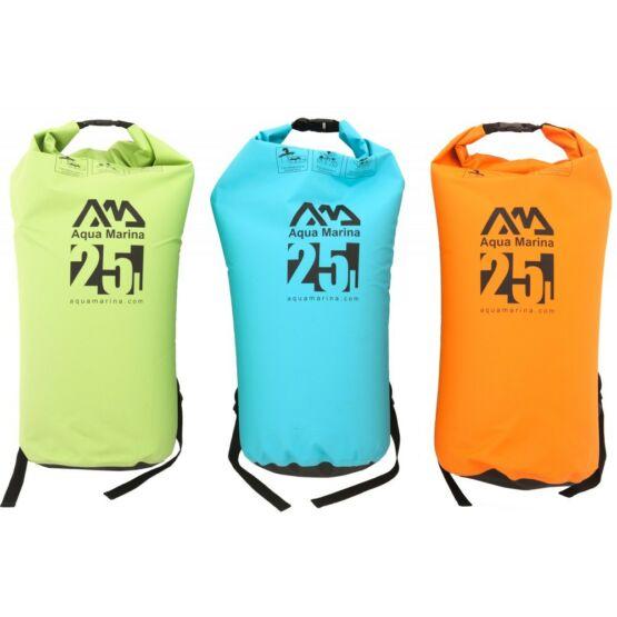 Aqua Marina vízálló hátizsák 25L