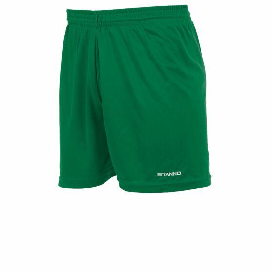 Stanno Club rövid nadrág