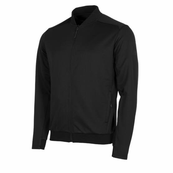 Stanno FUNCTIONALS TRACK JACKET