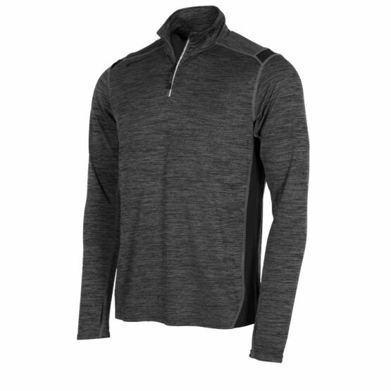 Stanno FUNCTIONALS WORK OUT ¼ ZIP TOP