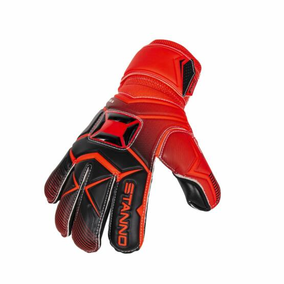 RF FLASH LIMITED  JUNIOR GOALKEEPERS GLOVE