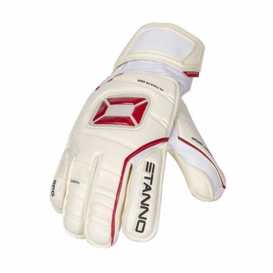 Stanno ULTIMATE GRIP  SENIOR PROFESSIONAL GOALKEEPERS GLOVE