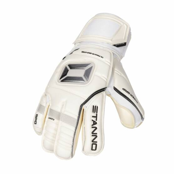Stanno ULTIMATE GRIP HYPER  SENIOR PROFESSIONAL GOALKEEPERS