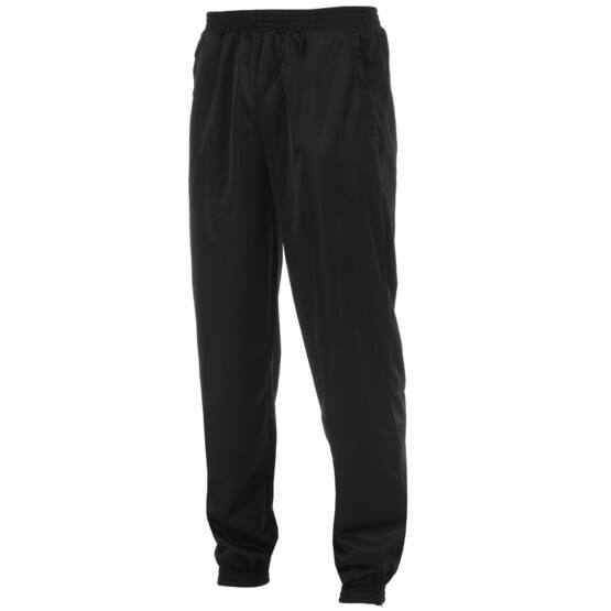 Stanno CENTRO POLYESTER PANTS