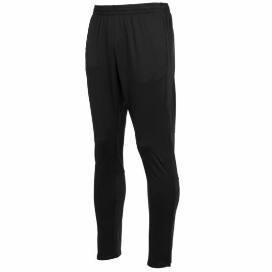Stanno FUNCTIONALS FITTED TRAINING PANTS