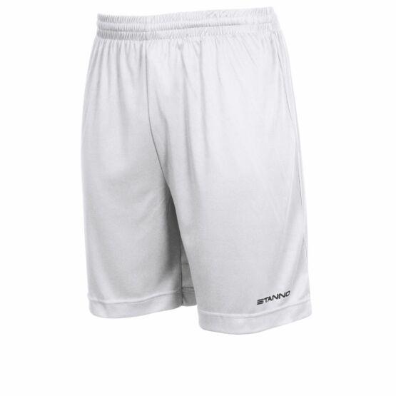 Stanno Field rövid nadrág