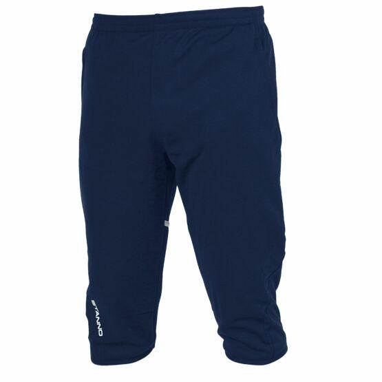 Stanno Forza  Training Shorts