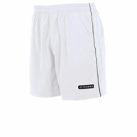Stanno Match rövid nadrág