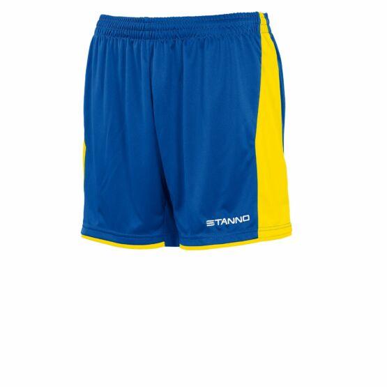 Stanno Milan női rövid nadrág