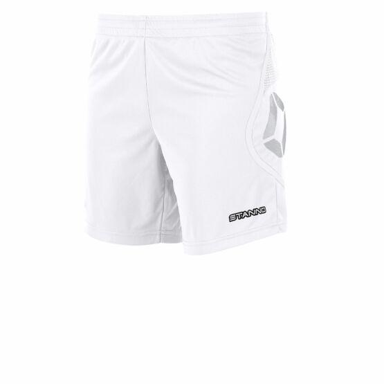 Stanno Pisa női rövid nadrág