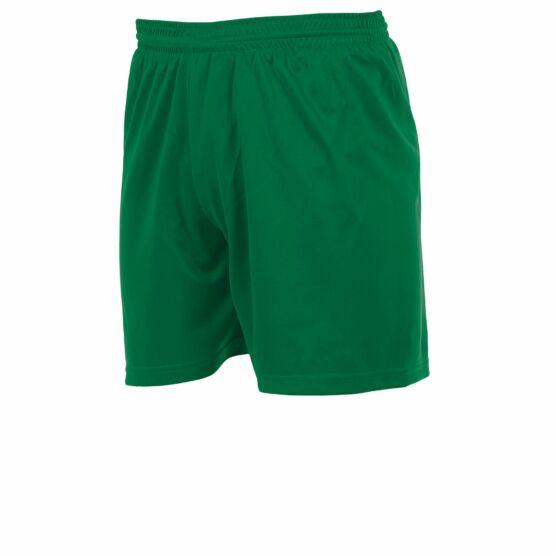Stanno Universal rövid nadrág