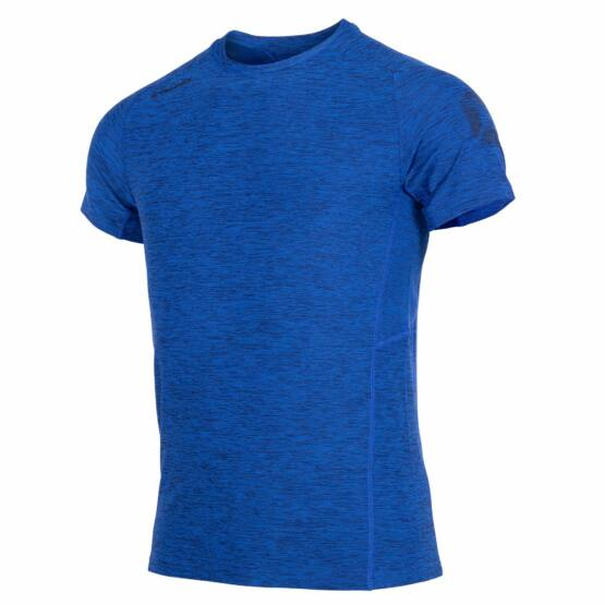 Stanno FUNCTIONALS TRAINING TEE