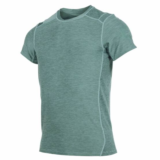 Stanno FUNCTIONALS WORK OUT TEE