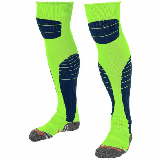 Stanno Back High Impact Goalkeeper Sock
