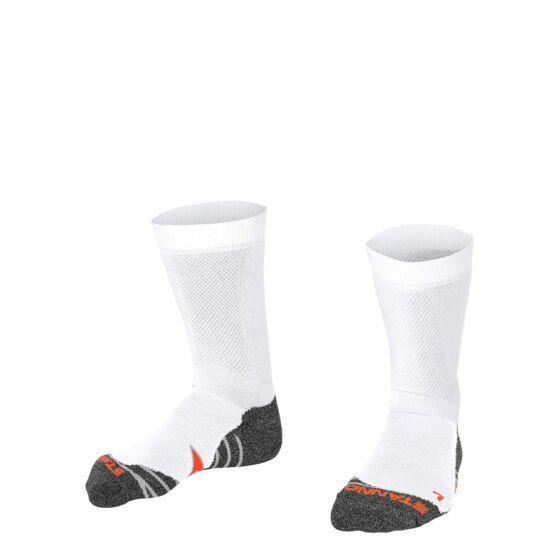 Stanno Elite Sock