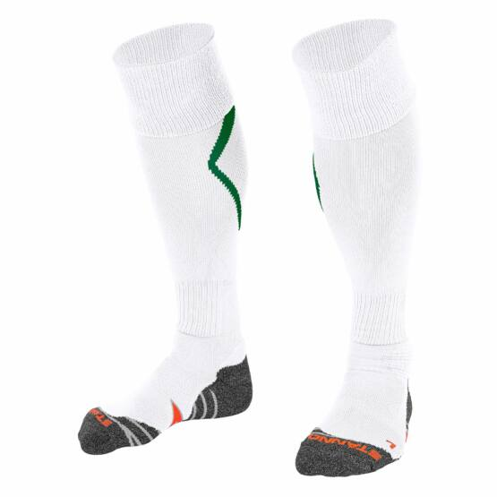 Stanno Forza Sock sportszár