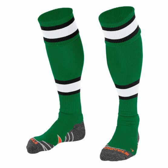 Stanno League Sock sportszár