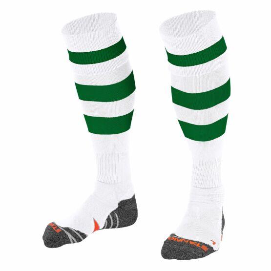 Stanno Original Sock sportszár