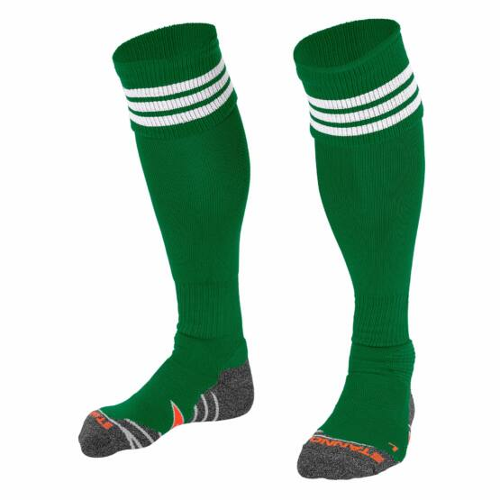 Stanno Ring Sock sportszár