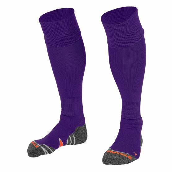 Stanno Uni Sock sportszár