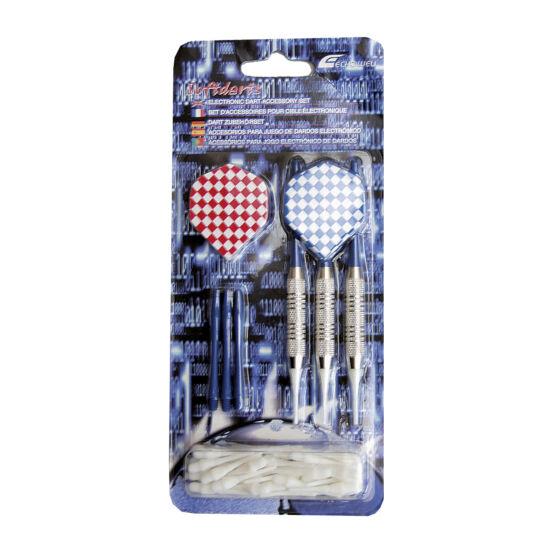 Darts készlet SP 7710