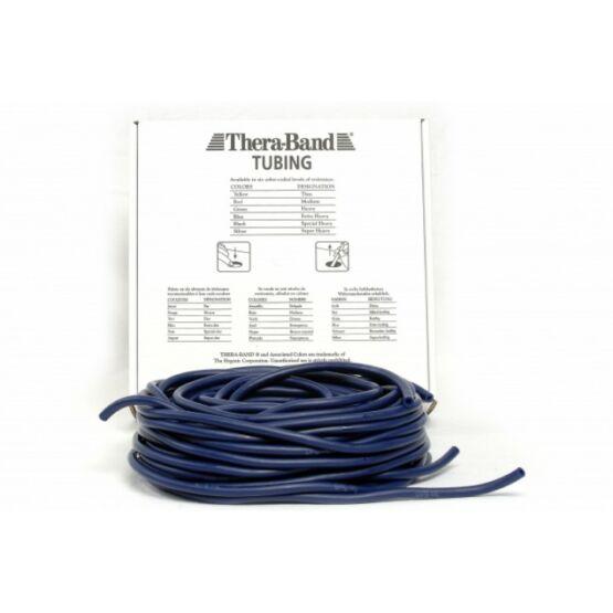 Thera-Band gumikötél 45,5 m kék