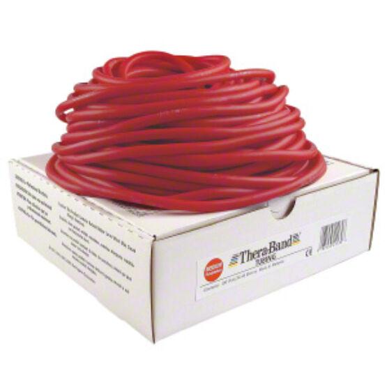 Thera-Band gumikötél 45,5 m piros