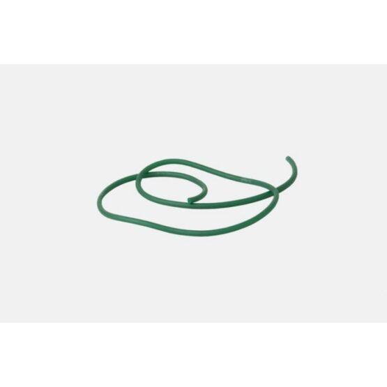 Thera-Band gumikötél zöld 1,4 m