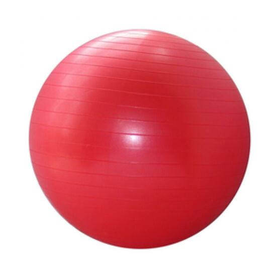 Spartan gimnasztikai labda 75 cm